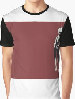 tokyo ghoul 23 Graphic T-Shirt