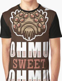 Gentle Giants Graphic T-Shirt