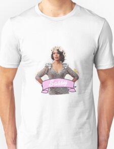 Sassy Kerry Unisex T-Shirt