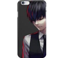 tokyo ghoul 25 iPhone Case/Skin