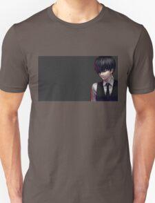 tokyo ghoul 25 T-Shirt