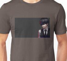 tokyo ghoul 25 Unisex T-Shirt