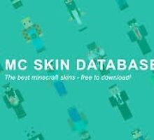 Download Minecraft Skins for Free at MC Skin Database by carsinvikter