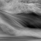 Aquaphobia: Intensify by Kevin Skinner