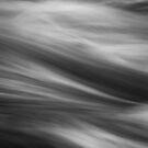 Aquaphobia: Blur by Kevin Skinner