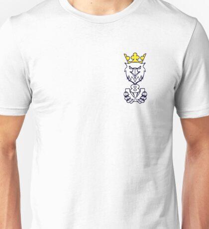 Scania Griffin Unisex T-Shirt