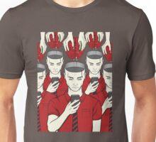Passive Unisex T-Shirt