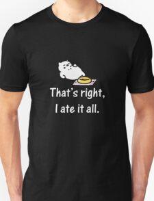 Tubbs T-Shirt