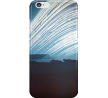 172 Sunrises over The Seven Sisters iPhone Case/Skin