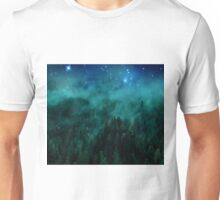 The Magic Spell Unisex T-Shirt