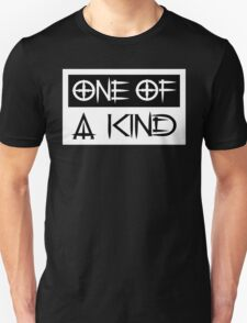 §♥One of A Kind Fantabulous Clothing & Cases & Stickers & Tote Bag & Home Decor & Stationary♥§ Unisex T-Shirt