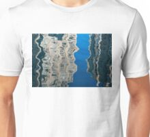 Mesmerizing Fifteen  Unisex T-Shirt
