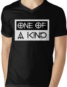 §♥One of A Kind Fantabulous Clothing & Stickers♥§ Mens V-Neck T-Shirt