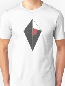 No Man's Sky - Unknown Artifact T-Shirt