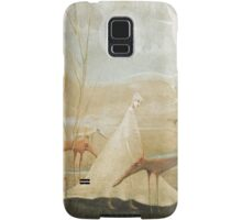 Finding Solace Samsung Galaxy Case/Skin