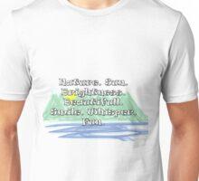 picture Unisex T-Shirt