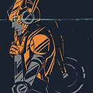Rung by koroa