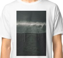 Road to nowhere... Classic T-Shirt