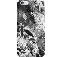 geometrika 16 iPhone Case/Skin