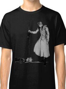 tokyo ghoul logo8 Classic T-Shirt