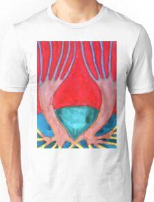 We Are Unisex T-Shirt