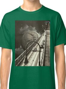 Lost Highway Classic T-Shirt