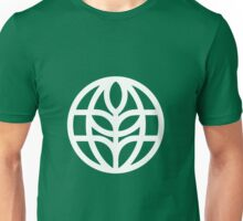 The Land Pavilion Classic Logo Unisex T-Shirt
