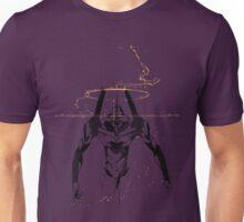 Unit-01 Unisex T-Shirt