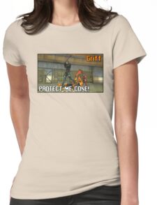 Red Vs Blue: Griff Best Quote T-Shirt