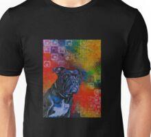 """""""Hoagie"""" Unisex T-Shirt"""