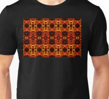The SoPari - A Dark Tapestry of LorEstain Unisex T-Shirt