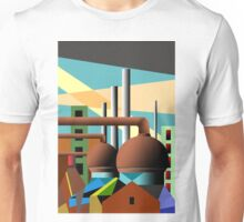 industry 8 Unisex T-Shirt