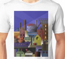industry 7 Unisex T-Shirt