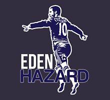Eden Hazard Chelsea Unisex T-Shirt