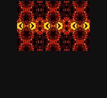 The TiButa -A Dark Tapestry of LorEstain Unisex T-Shirt