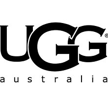 Ugg Australia Logo by nycdesigns