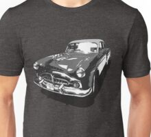 Packard Unisex T-Shirt