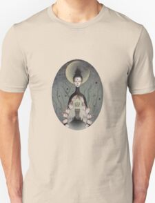Divinity is Within Us  T-Shirt