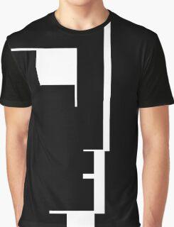 Bauhaus Graphic T-Shirt