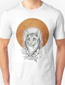 Virgin Mary T-Shirt