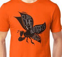Beetterfly Unisex T-Shirt