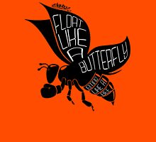 Beetterfly Unisex T-Shirt