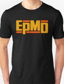 epmd T-Shirt