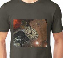 Life Eternal Unisex T-Shirt