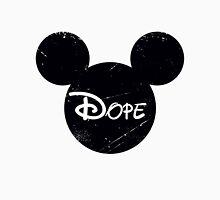 Dope Mickey Unisex T-Shirt