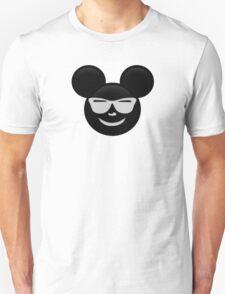 Micky Emoji - Shades T-Shirt