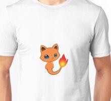 Pokemeow 004 Unisex T-Shirt