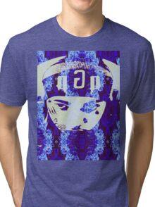 Kings iin The Making Tri-blend T-Shirt