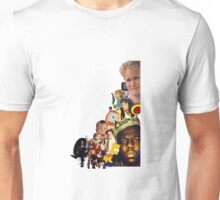 Best of the 90s Unisex T-Shirt