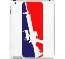 Major League iPad Case/Skin